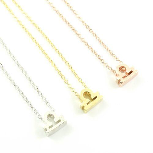 Ketting-met-sterrenbeeld-weegschaal-zilver-goud-rosegoud-kettinkje-horoscoop-zodiac