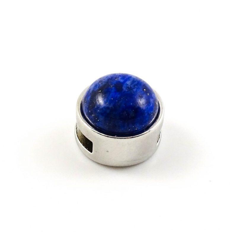 Edelsteen slider - Lapis Lazuli-0