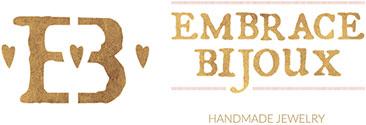 Embrace Bijoux Logo